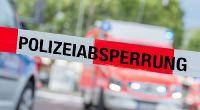 In Maxhütte-Haidhof in der Oberpfalz ist eine Frau ermordet worden. (Foto)