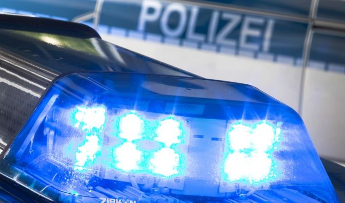 In Österreich steht ein erst 16-jähriger Mann aus Libyen unter Verdacht, sich an zwei Frauen vergangen zu haben. (Foto)