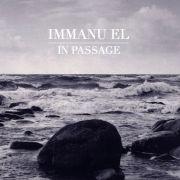 In Passage lebt von seiner sehr stimmigen Atmosphäre.