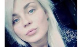 In Russland suchen Neonazis im Internet die Miss Hitler. (Foto)