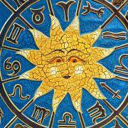 Ihr persönliches Tageshoroskop für heute! Das raten Ihnen die Sterne (Foto)