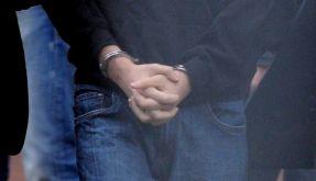 In Spanien konnte eine Ehefrau der jahrelangen Gefangenschaft entkommen (Symbolbild). (Foto)