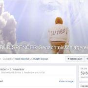 """Fans ehren """"Mücke"""" mit Gedächtnisschlägerei (Foto)"""