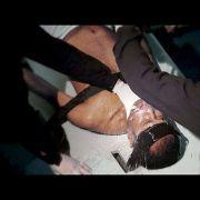 Gefoltert, vergewaltigt, erhängt - 13.000 Tote bei Massen-Exekutionen in Syrien (Foto)