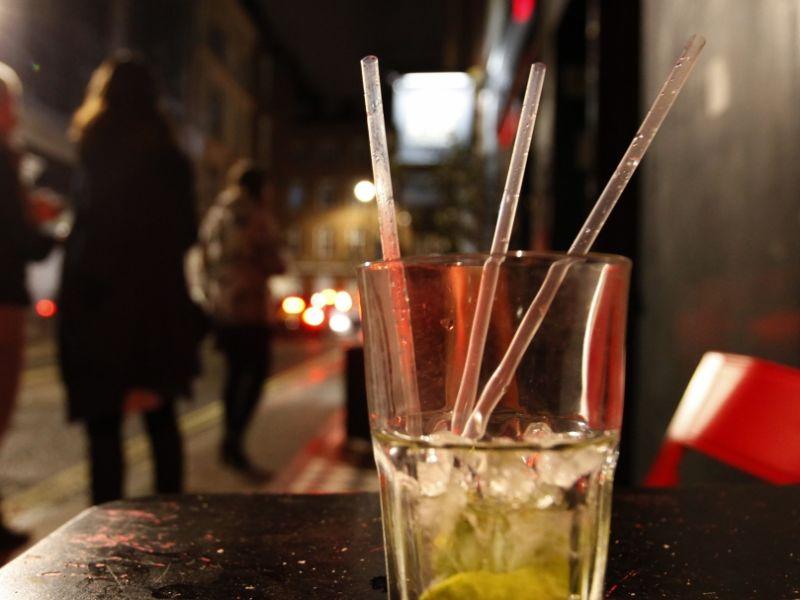 alkohol in tschechien
