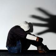 Vergewaltigung live via Periscope im Netz gestreamt! (Foto)