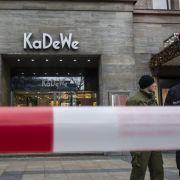 Sie erbeuteten rund 817.000 Euro: Drei Männer vor Gericht (Foto)