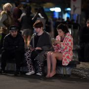 Erdbeben erschüttert Neuseeland - Behörden warnen vor Tsunami (Foto)
