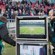 Streit um TV-Gelder: So werden die Milliarden künftig verteilt (Foto)