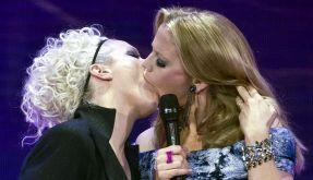 Ina Müller und Barbara Schöneberger (Foto)
