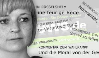 Ines_Weissbach.jpg (Foto)