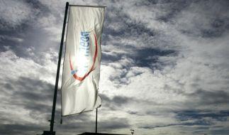 Infineon (Foto)