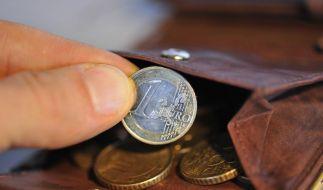 Inflation bleibt über Zwei-Prozent-Marke (Foto)