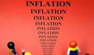 Inflation schwächt sich auf 2,0 Prozent ab (Foto)