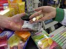 Inflation wieder unter drei Prozent. (Foto)