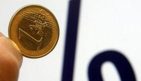 Inflation (Foto)