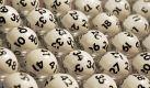 Die Lottozahlen vom Mittwoch, 20.05.2015, sowie die Quoten der aktuellen Lotto-Ziehung, erfahren Sie hier auf news.de. Mit den richtigen Lotto-Gewinnzahlen haben Sie bei Lotto am Mittwoch die Chance auf 11 Millionen Euro. Foto: Frank May/dpa