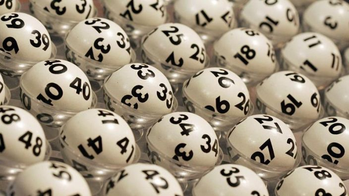 lotto 6 aus 49 ziehung heute