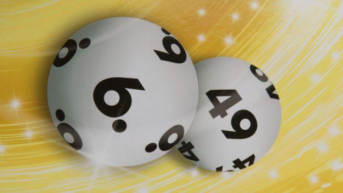 lotto quoten von mittwoch
