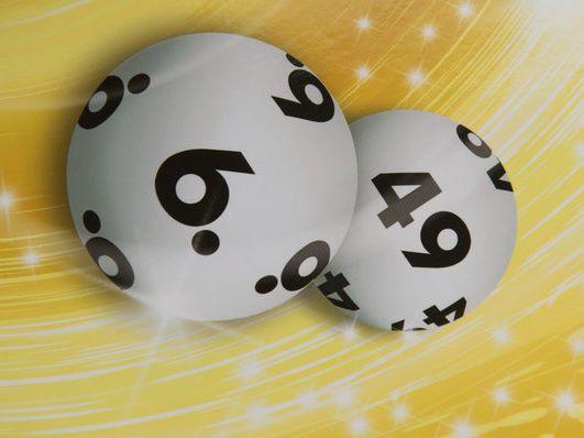 quoten lotto mittwoch