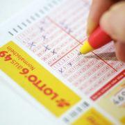 Jackpot geknackt? Alle Gewinnzahlen und Quoten vom Mittwochs-Lotto hier (Foto)