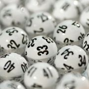 Lotto am Mittwoch-Lottozahlen plus Quoten im Überblick (Foto)
