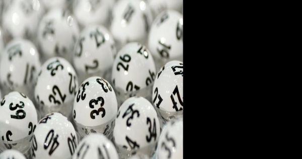 lottozahlen quoten super 6