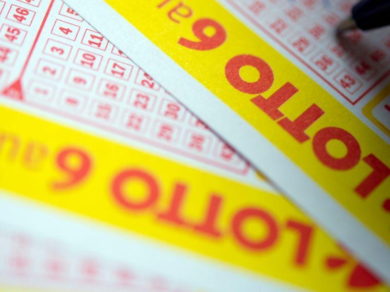 www.lotto.de samstag gewinnquoten