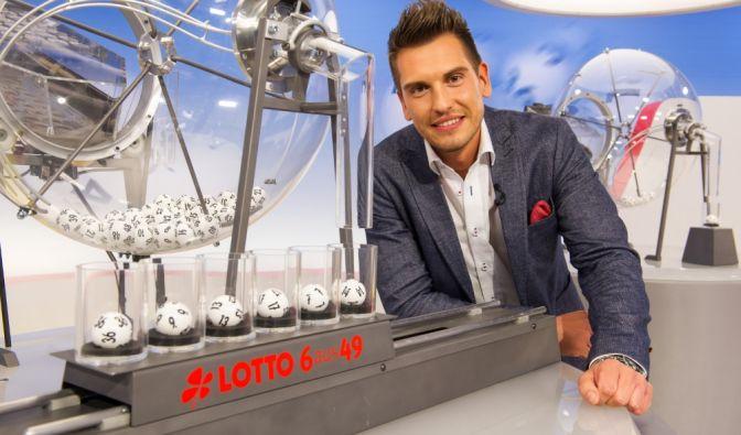 Infos zu Lotto amMittwoch, Lottozahlen und Quoten hier. (Foto)