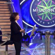 Inga Quotadamo erkämpfte bei WWM 16.000 Euro. (Foto)