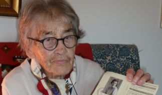 Ingeborg Wörndle (Foto)