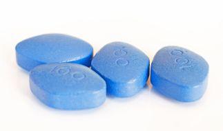 viagra piller swinger ishøj