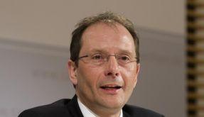 Innenminister fordert Machtwort der Kanzlerin (Foto)