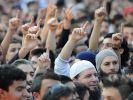 Innenminister tagen - Salafismus ein Thema (Foto)