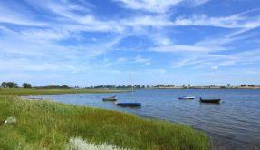 Insel Poel (Foto)