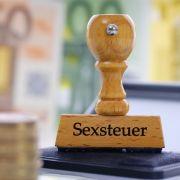 Insgesamt hat Bonn dank Sexsteuer 470.000 Euro eingenommen.