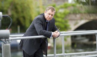 Inspector Barnaby (Foto)