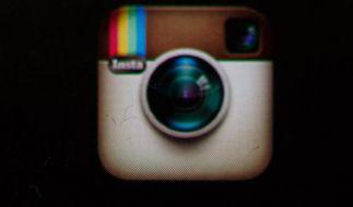Instagram setzt ein neues Filtersystem gegen Hasskommentare ein. (Foto)