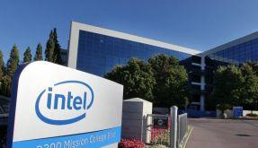 Intel baut Chip-Fabrik für 5 Milliarden Dollar (Foto)