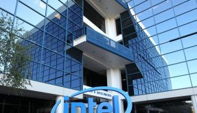 Intel startet neue Generation der Chip-Technik (Foto)