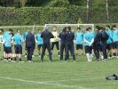 Inter: Champions League Therapie für Derby-Pleite (Foto)
