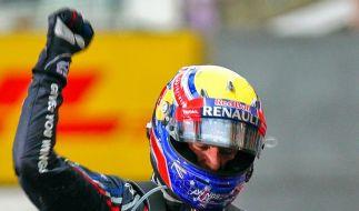Internationale Pressestimmen zum GP von Monaco (Foto)
