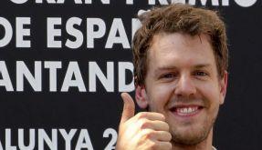 Internationale Pressestimmen zum Großen Preis von Spanien (Foto)