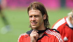 Internet: Demichelis vom FC Bayern zum FC Malaga (Foto)