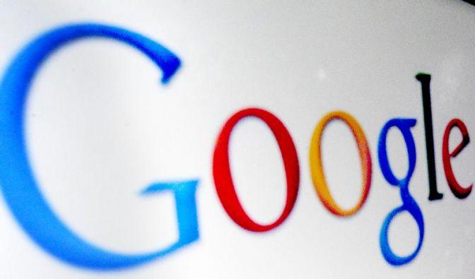 Internetkonzern im Wandel: Google dreht an der Musikbox (Foto)