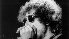 Interview: Bob Dylan hatte Heroin-Problem (Foto)