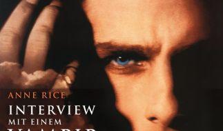 Interview mit einem Vampir (Foto)