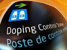 IOC-Mitglied Ljungqvist: «Spiele werden sauberer» (Foto)