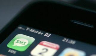 iPhone (Foto)