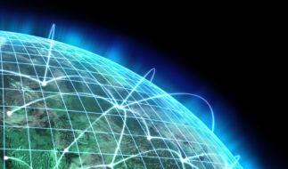 IPV6 (Foto)